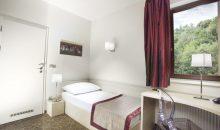 Отель Hotel Voyage - 11